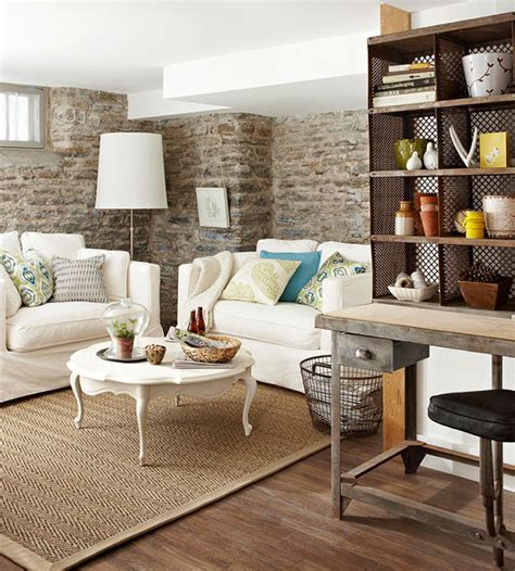 neutral living room decorating ideas 2013 neutral living room decorating ideas from bhg
