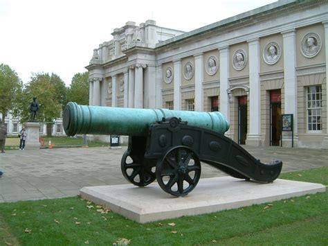 Ottoman Cannon Antique Cannon Ottoman Sultan Selim Iii Ca Cannon That Once 1600x1200 Wallpaper Aircraft