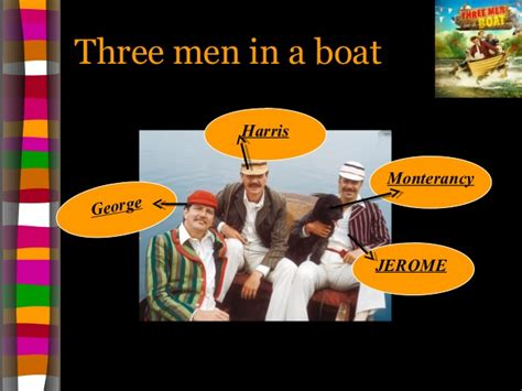summary of novel three man in the boat in english three men in a boat class 9 term 2
