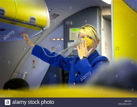 ryanair cabin crew ryanair cabin crew stock photos ryanair cabin crew stock