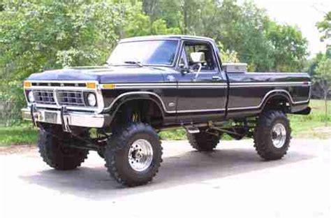 buy   ford  high boy bbf  built  automatic