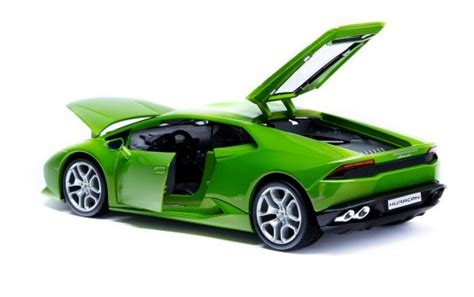 Lamborghini Model Cars Lamborghini Launches Huracan T Shirt And Model Car