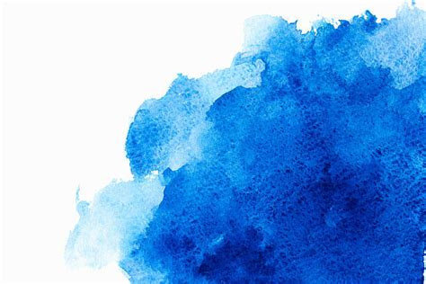 blue verditer signature watercolor paints jms5515 blue royalty free watercolor pictures images and stock photos