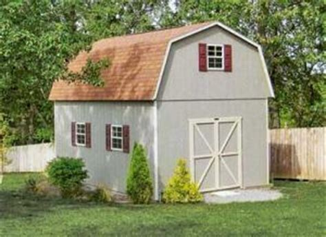 two story sheds and storage barns 2 story sheds direct two story sheds by yoder barns storage mifflinburg pa