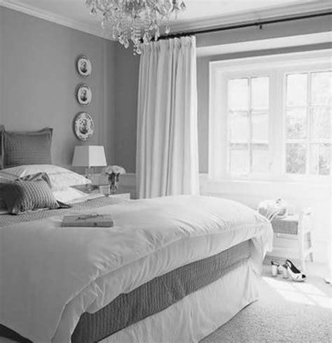 parete da letto parete da letto