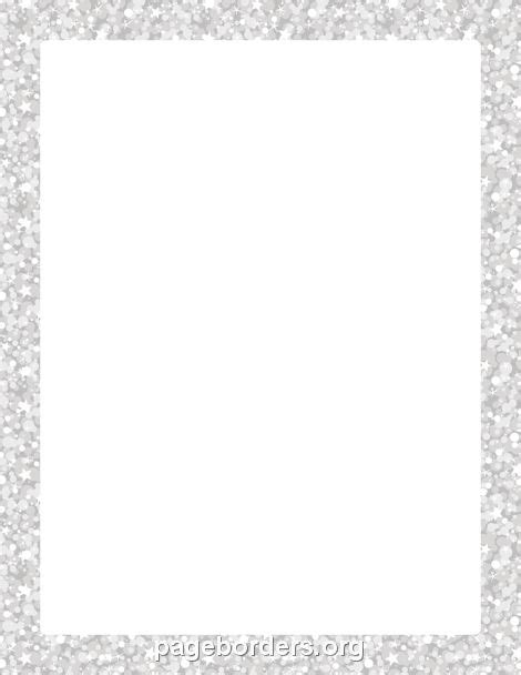 wilton ms word templates silver border place cards template the world s catalog of ideas