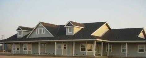 lenz appraisals 209 480 1132 lenzappraisals charter net home