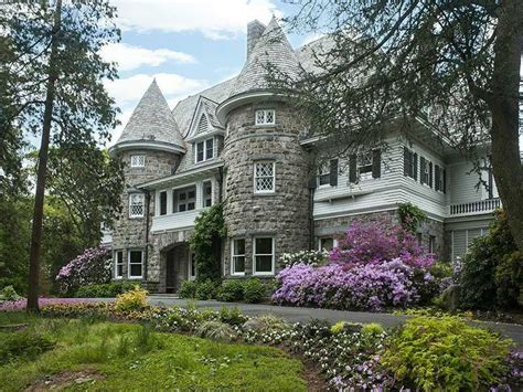 Mansions For Sale United States | house of the day tour the most expensive mansion for sale