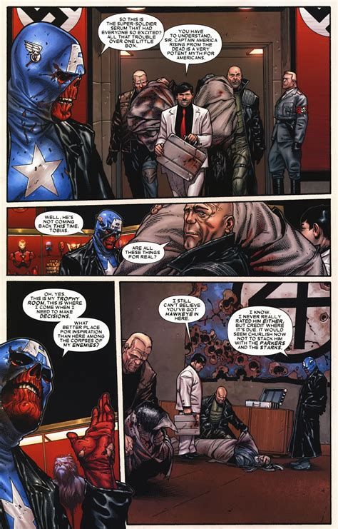 wolverine old man logan b01napwagg wolverine 72 old man logan part 7 gallery ebaum s world