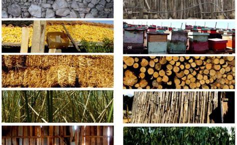 imagenes materiales naturales materiales naturales tutoria 3 186