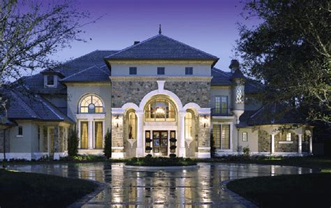 luxury houses luxury home image gallery luxuryy