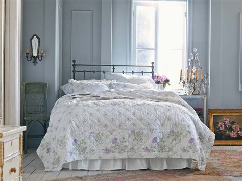simply shabby chic lavender rose quilt 19 99 119 99 at