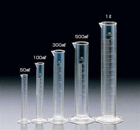 Gelas Ukurmeasuring Cylinder 100 Ml graduated cylinders plastic measuring cylinders list