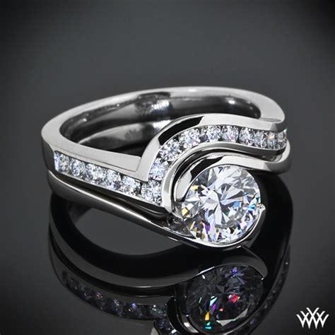 Wedding Bands Custom by Custom Wedding Band 26304