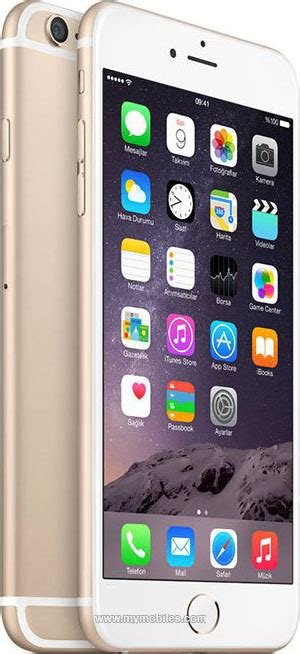 apple iphone 6s plus 64gb best deals