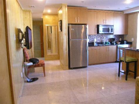 Open Plan Kitchen Hallway by Kitchen Hallway Picture Of The Eldon Luxury Suites