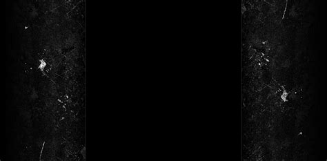 youtube layout black wallpapers for youtube channel wallpapersafari