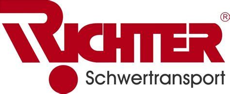 Bewerbungsunterlagen Neuester Stand Startseite Richter Transporte Schwertransport Richter Dresden Transport Baumaschinen