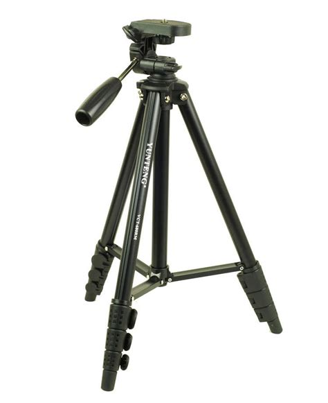 popular nikon d3000 tripod buy cheap nikon d3000 tripod