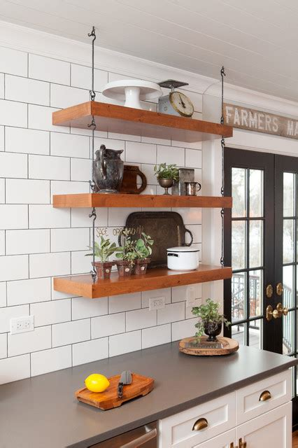 Friendly Kitchen Deer Park by Sophisticated Nostalgia Kitchen In Deer Park Transitional Kitchen Chicago By Advance