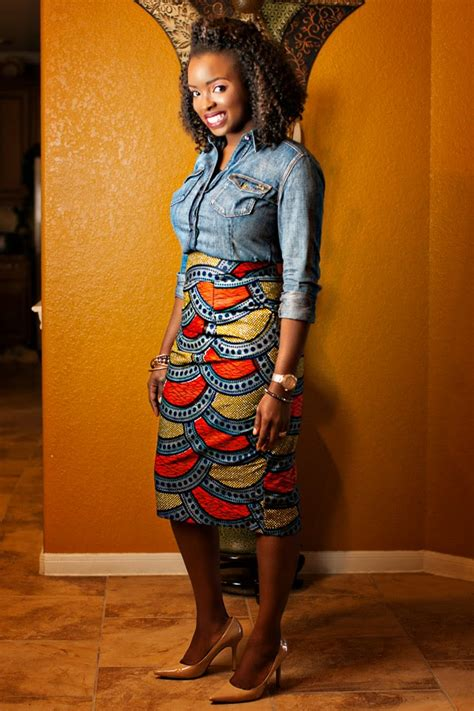 where can i get latest ankara stlyes to sew 20 latest ankara style you can try titiloye timothy s blog