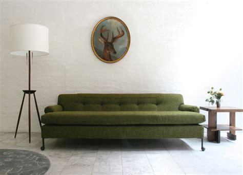 Bddw Furniture by Bddw Furniture Company Oen