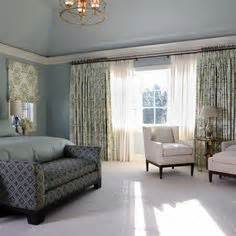 Window Covering Ideas For Large Picture Windows Decorating Large Window Treatments On Large Windows Window Treatments And Window Blinds