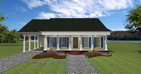 Master Bedroom And Bath Plans gilford park cottage home plan 028d 0058 house plans and