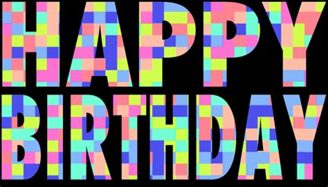 birthday gif happy birthday gif happybirthday birthday bday discover gifs