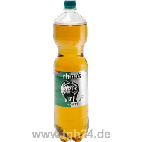 rhino s energy drink rhino s energy drink tgh24