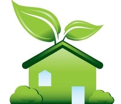 how to make your house green cleaning green and environmentally friendly cleaning