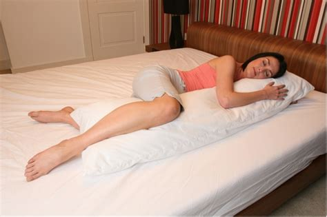 Mattress Topper For Side Sleepers by Best Mattress Topper For Side Sleepers Buying Guide Top 4