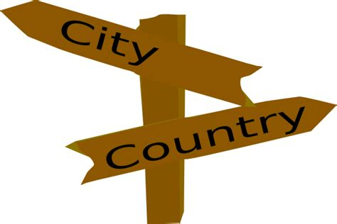 country clipart city country posts clip at clker vector clip