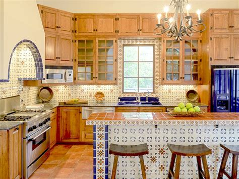 country kitchen highland park update dallas a central hub for market and real estate