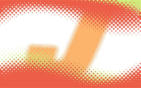 coreldraw halftone pattern how to create a cool halftone in coreldraw coreldraw