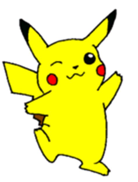 gifs de amor gratis animados gifs animados de pikachu el pokemon
