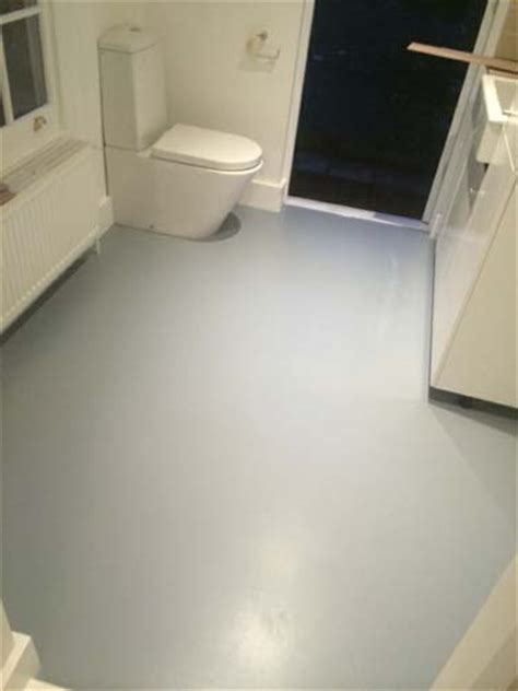 rubber flooring for bathrooms bathroom kitchen the flooring group