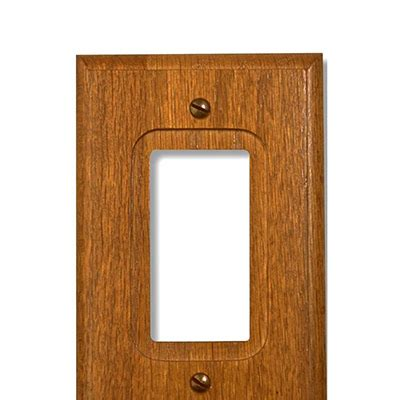 wall plates light switch covers   home depot