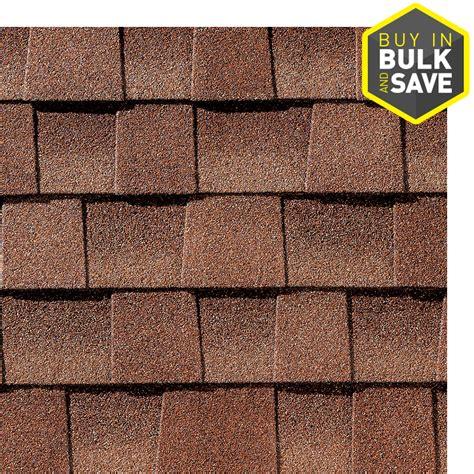 roofs   bundles  shingles  square  home