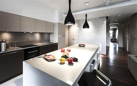 Illuminazione Per Cucina by Illuminazione Per Cucina Consigli E Lade Per Una Luce
