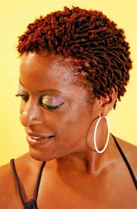 urban hairstyles for black women pictures of urban black women hairstyles