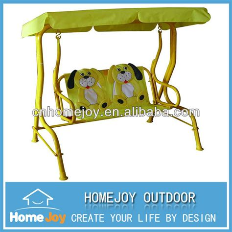 kids swings for sale hot sale double swing for kids kids canopy swing indoor