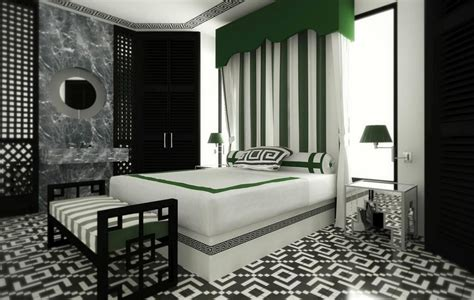 room mate hotels room mate hotels opens fourth barcelona hotel hotel designs