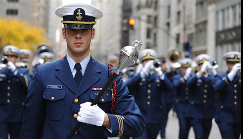 To Guard Us coast guard enlisted www pixshark images