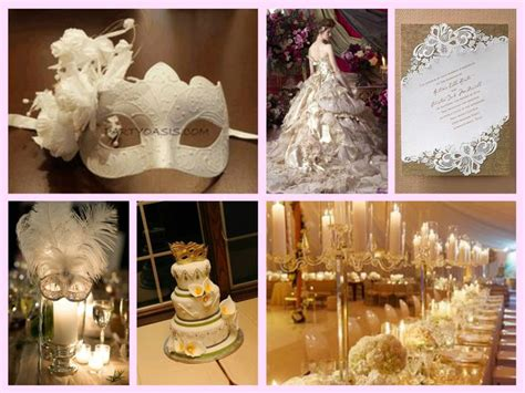 1000 images about masquerade theme on the mask masquerade cakes and themed weddings