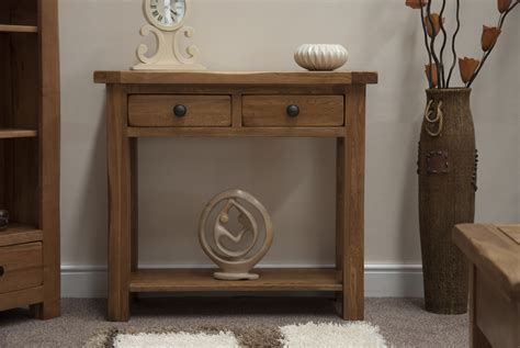 Tables For Hallway Lavenham Table Porch Hallway And Bathroom Console And Tables Pine Shop Bury