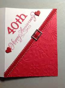 best 25 40th anniversary gifts ideas on 40th anniversary 40th wedding anniversary