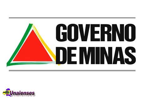 pagamento funcionalismo de minas gerais em maio de 2016 unaienses minas gerais governo n 227 o sabe quando vai