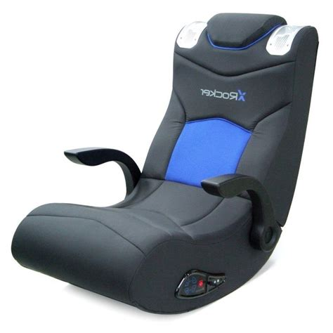 Gaming Chairs With Speakers by 50 Best Images About Gaming Chair On Gaming