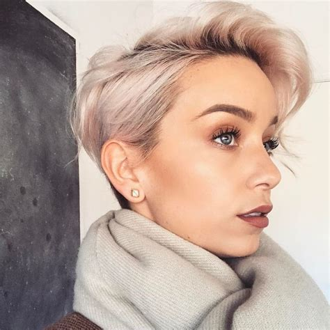 natural curly flattering hairstyle for all ages 59 best bobs images on pinterest tousled bob bobs and